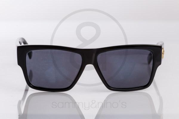 vintage-gianni-versace-sunglasses-372-8522