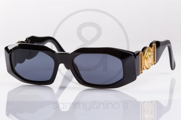 vintage-gianni-versace-sunglasses-414a-1