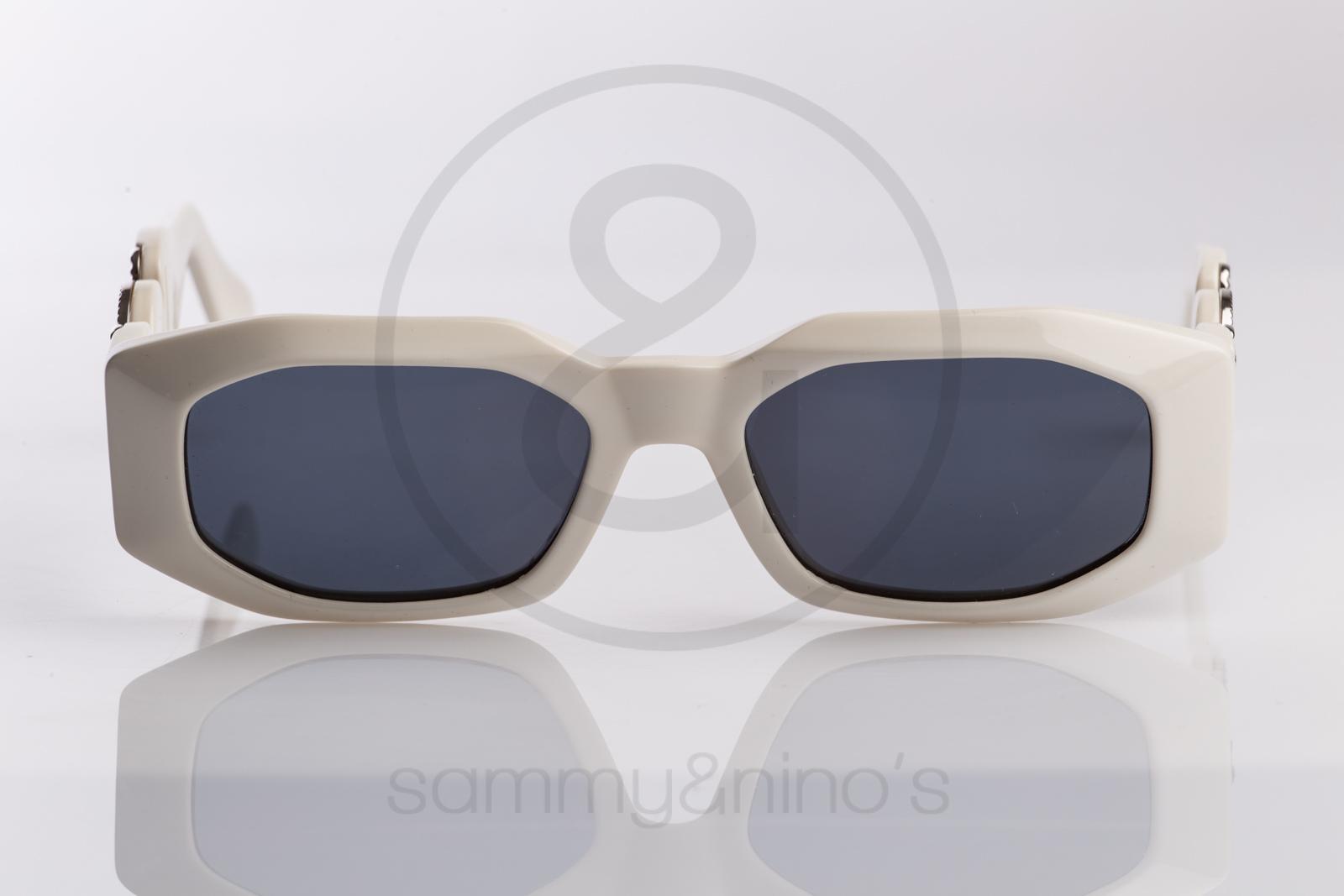 b2c5684505d1 Gianni Versace 414/b 850 – Sammy & Nino's Store