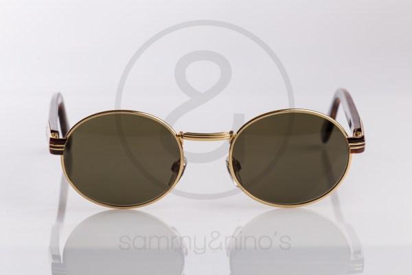 vintage-gianni-versace-sunglasses-s85-2