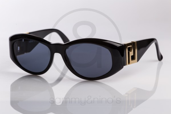 vintage-gianni-versace-sunglasses-t24-1