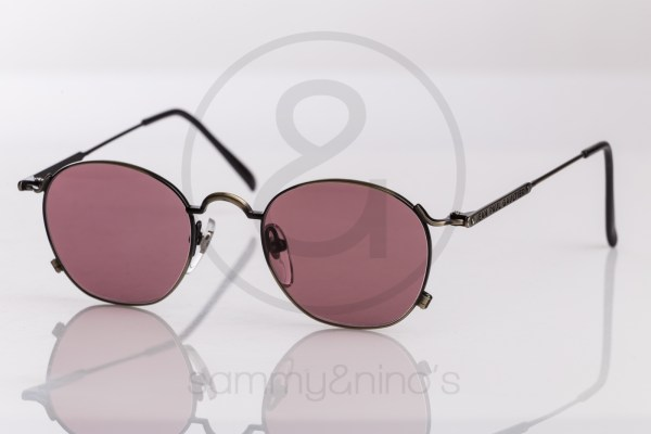 vintage-jean-paul-gaultier-sunglasses-55-0171-jpg-1