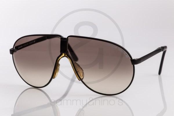 vintage-porsche-carrera-sunglasses-5622-tony-montana1