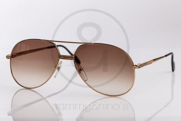 vintage-tiffany-sunglasses-t369-1
