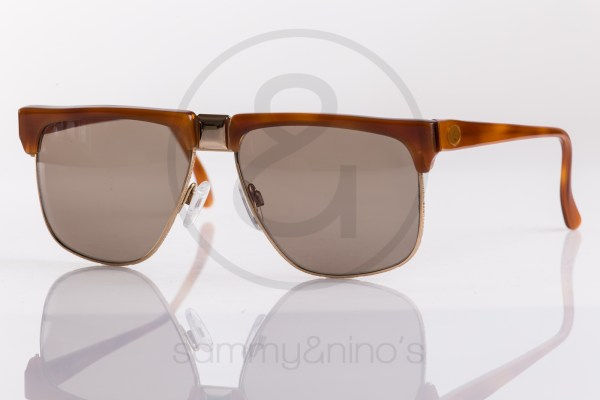 vintage-trussardi-sunglasses-804s-1