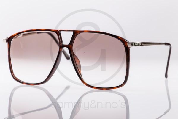 vintage-sunglasses-christian-dior-2282a1