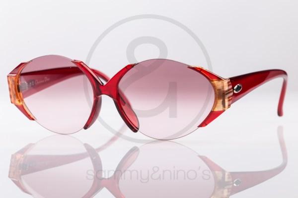 vintage-sunglasses-christian-dior-2397a1