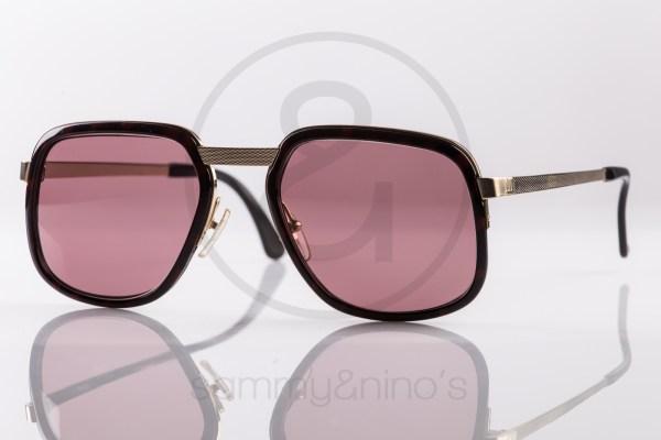 vintage-sunglasses-dunhill-gold-cazal1