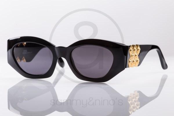 vintage-sunglasses-gianni-versace-420d-black-gold1
