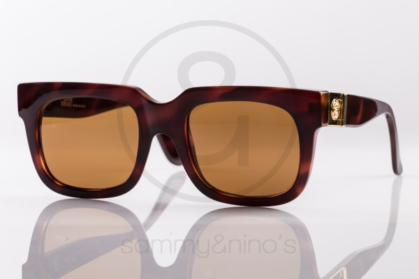 vintage-sunglasses-gianni-versace-465a-brown-gold1