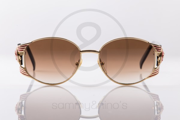 vintage-sunglasses-gianni-versace-s64-black-gold2