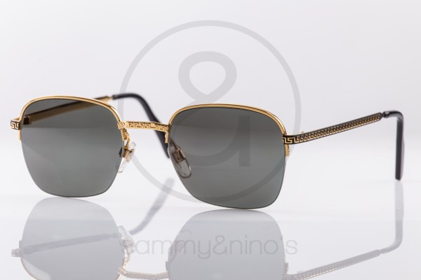 vintage-sunglasses-gianni-versace-s85-black-gold1