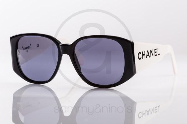 vintage-sunglasses-chanel-05251-black-white-logo1