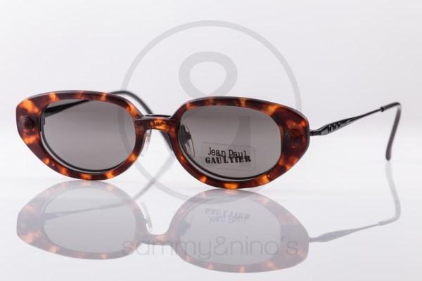 vintage-sunglasses-jean-paul-gaultier-56-72053