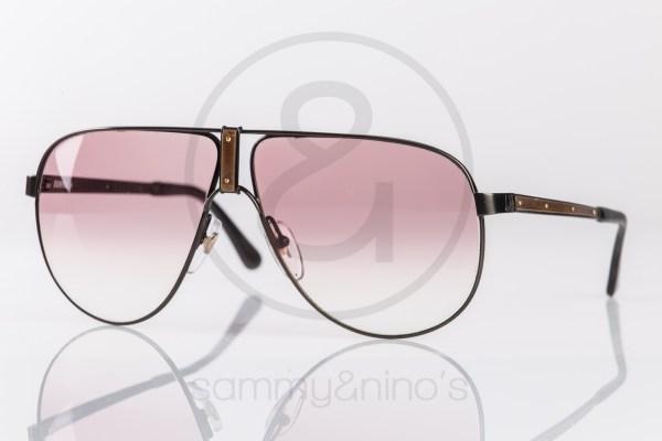 vintage-dunhill-sunglasses-6043-1