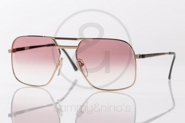 vintage-dunhill-sunglasses-6050-gold-1