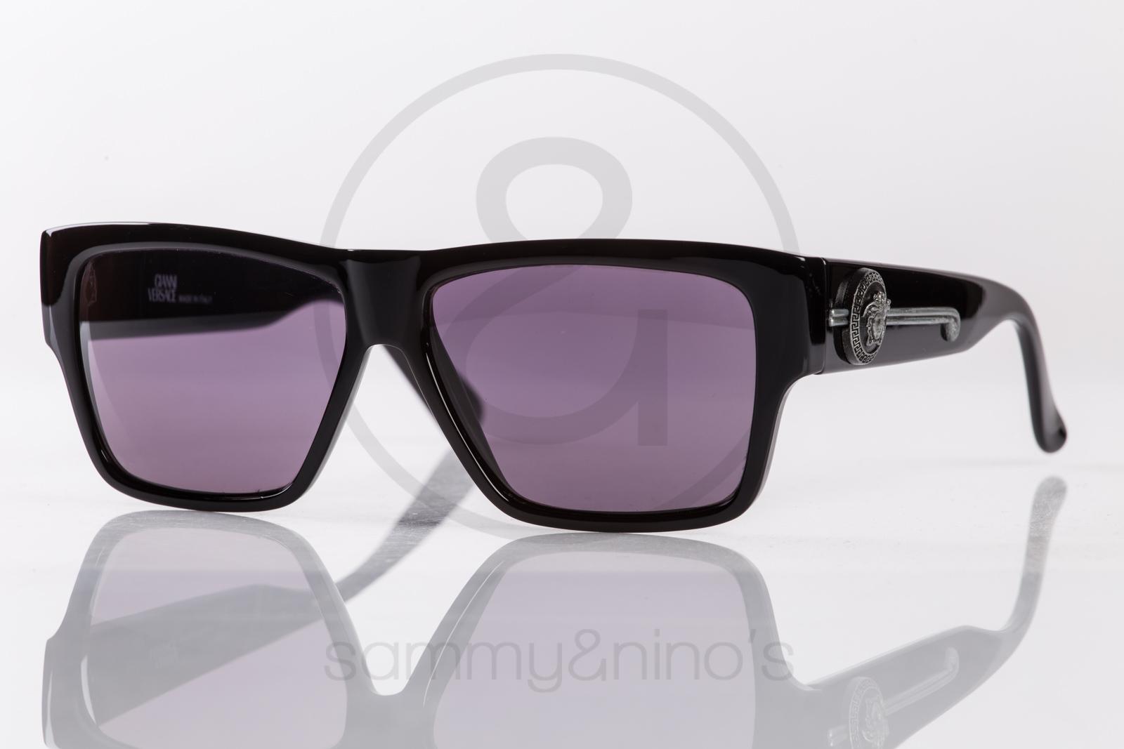 ea2b5f599e8 Gianni Versace 372/n 852 – Sammy & Nino's Store