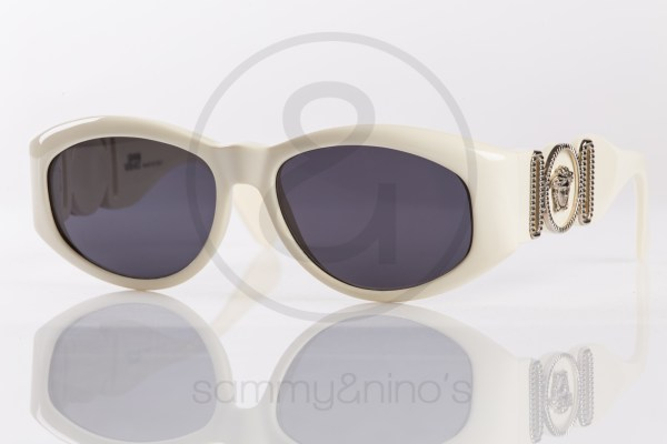 vintage-gianni-versace-sunglasses-424-b-1