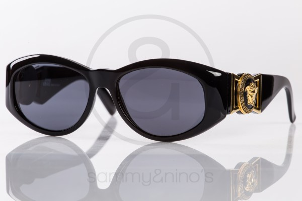 vintage-gianni-versace-sunglasses-424-m-1