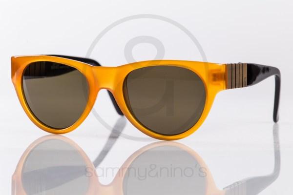 vintage-gianni-versace-sunglasses-533-1