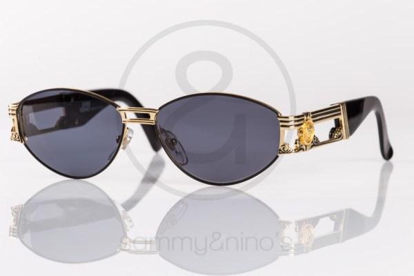 vintage-sunglasses-gianni-versace-s75-1