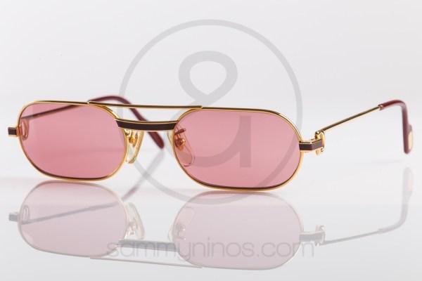 vintage-cartier-sunglasses-must-laque-eyewear-1