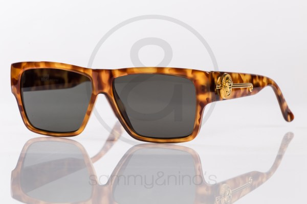 vintage-gianni-versace-sunglasses-372-dm-1
