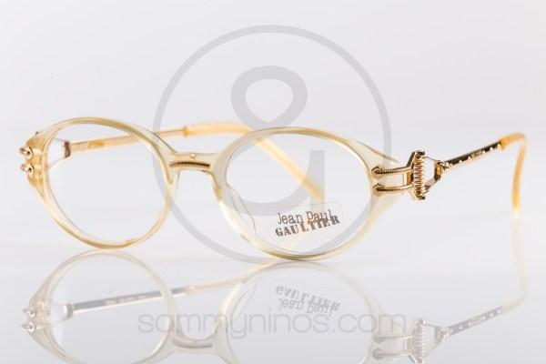 vintage-jean-paul-gaultier-sunglasses-55-5201-eyewear-1