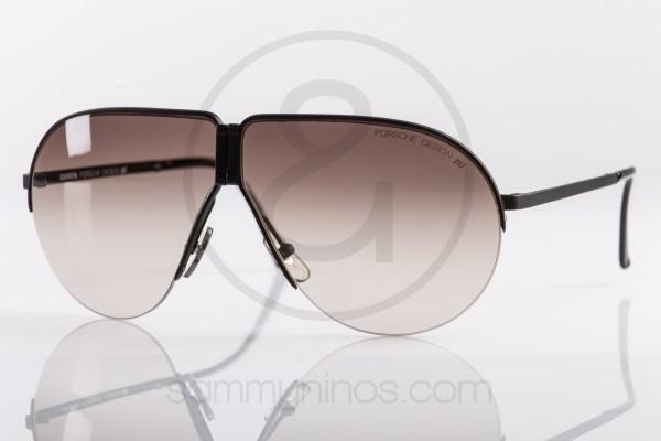 vintage-porsche-carrera-sunglasses-5628-eyewear-1
