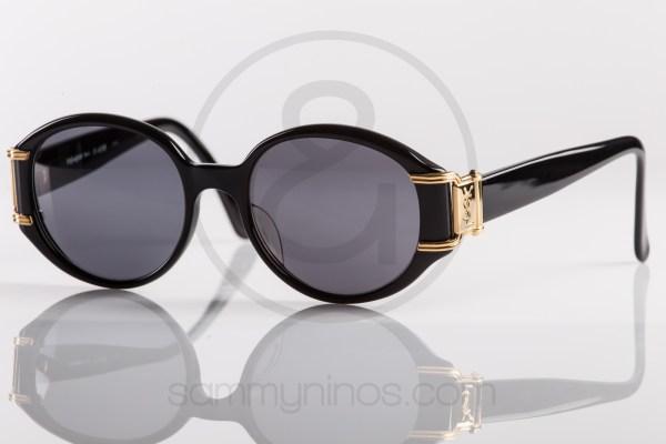 vintage-yves-saint-laurent-sunglasses-31-6508-eyewear-1