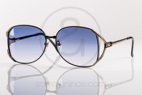 vintage-yves-saint-laurent-sunglasses-31-7602-eyewear-1