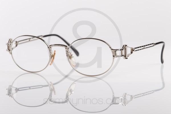 vintage-jean-paul-gaultier-sunglasses-55-5110-eyewear-1