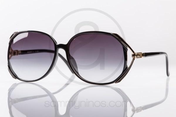 vintage-ysl-sunglasses-31-7501-1