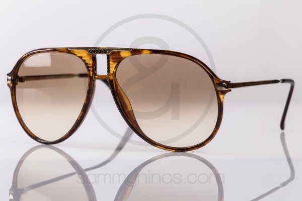 vintage-carrera-sunglasses-5595-1