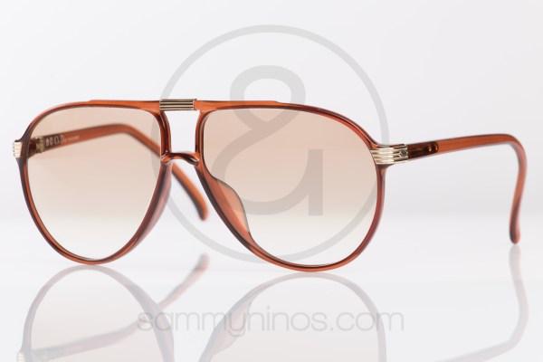 vintage-christian-dior-sunglasses-2300a-lunettes-1