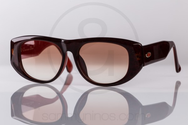 vintage-christian-dior-sunglasses-2556a-lunettes-1