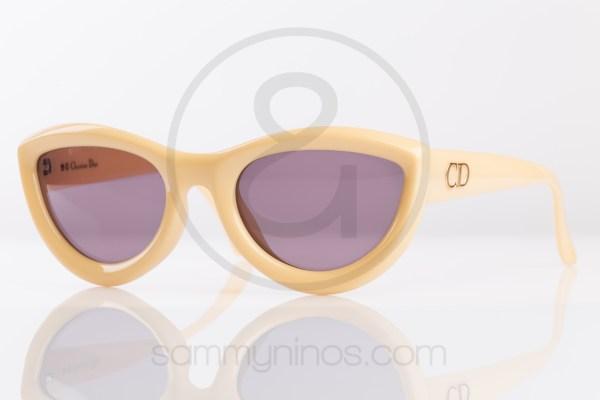 vintage-christian-dior-sunglasses-2907a-lunettes-1