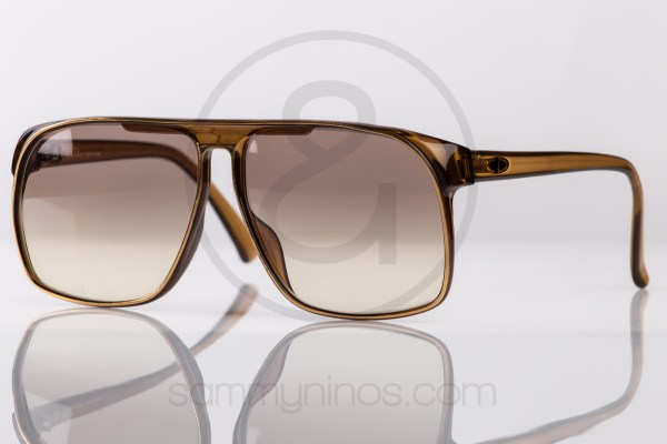vintage-christian-dior-sunglasses-vendome-2152a-1