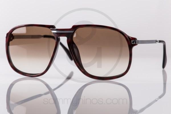 vintage-dunhill-sunglasses-60045a-lunettes-1