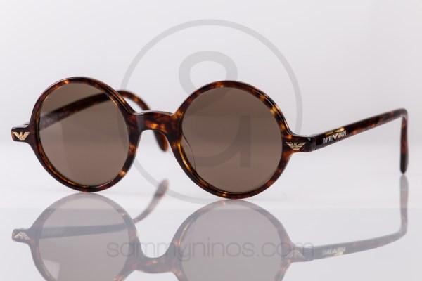 vintage-emporio-armani-sunglasses-510-lunettes-1