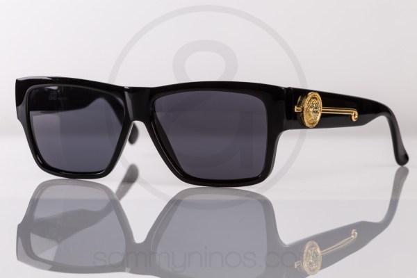 vintage-gianni-versace-sunglasses-372dm-lunettes-1