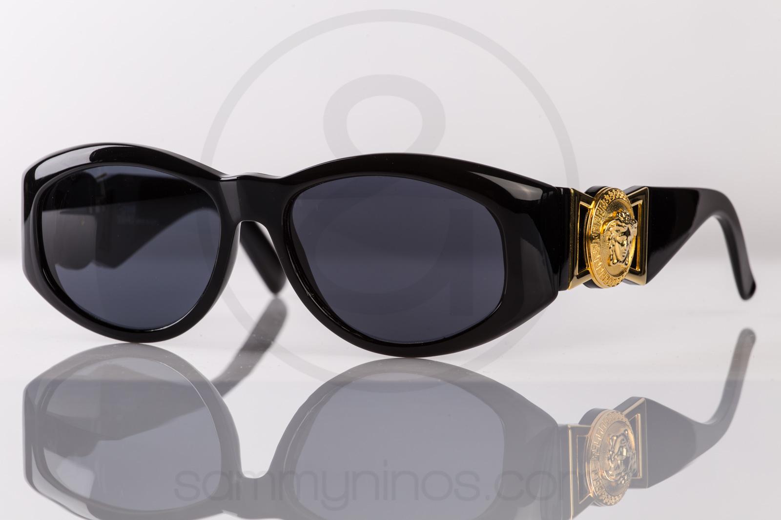 88cdfaa9ea Gianni Versace 424 852 – Sammy & Nino's Store