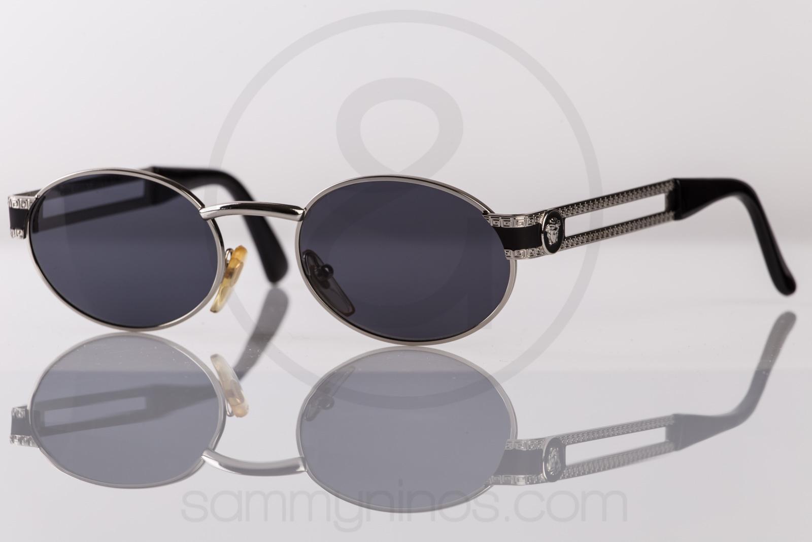 fb11eccc95 Gianni Versace S68 56M – Sammy & Nino's Store
