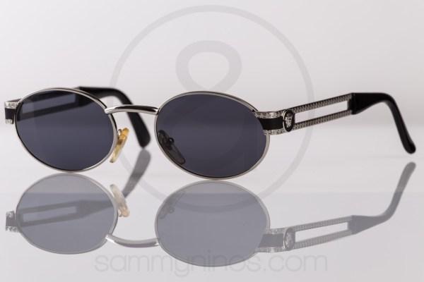 vintage-gianni-versace-sunglasses-s68-lunettes-1