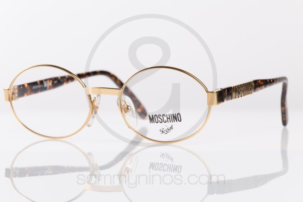 vintage-moschino-by-persol-sunglasses-m10-lunettes-1