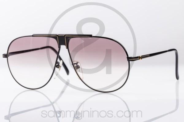 vintage-alain-delon-sunglasses-704-lunettes-1