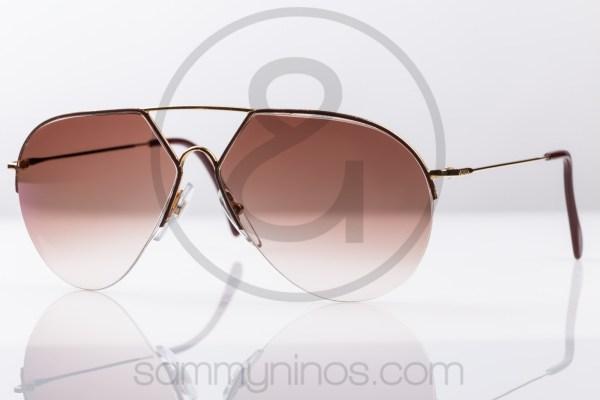 vintage-alpina-sunglasses-tr3-lunettes-1