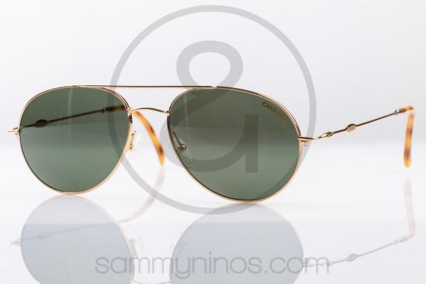 vintage-carrera-sunglasses-5521-lunettes-1
