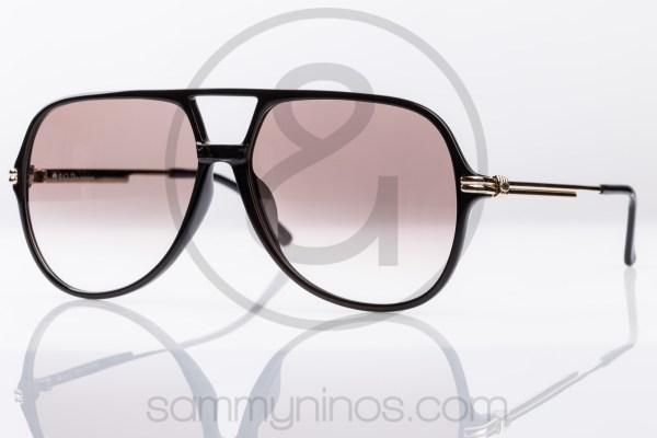 vintage-christian-dior-sunglasses-2316a-lunettes-1