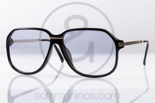 vintage-dunhill-sunglasses-6004a-lunettes-1